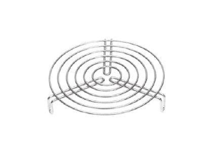 Ochranná mřížka ventilátoru SG 160