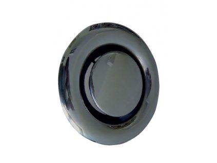 Odvodní talířový ventil KOC 125