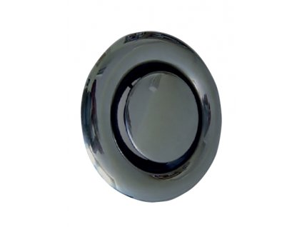 Odvodní talířový ventil KOC 200