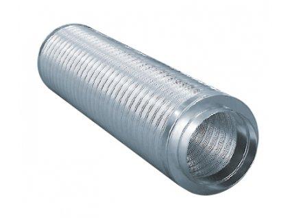Tlumič hluku MTS 315