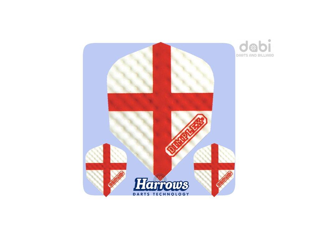 harrowsdimplexdartflights4195