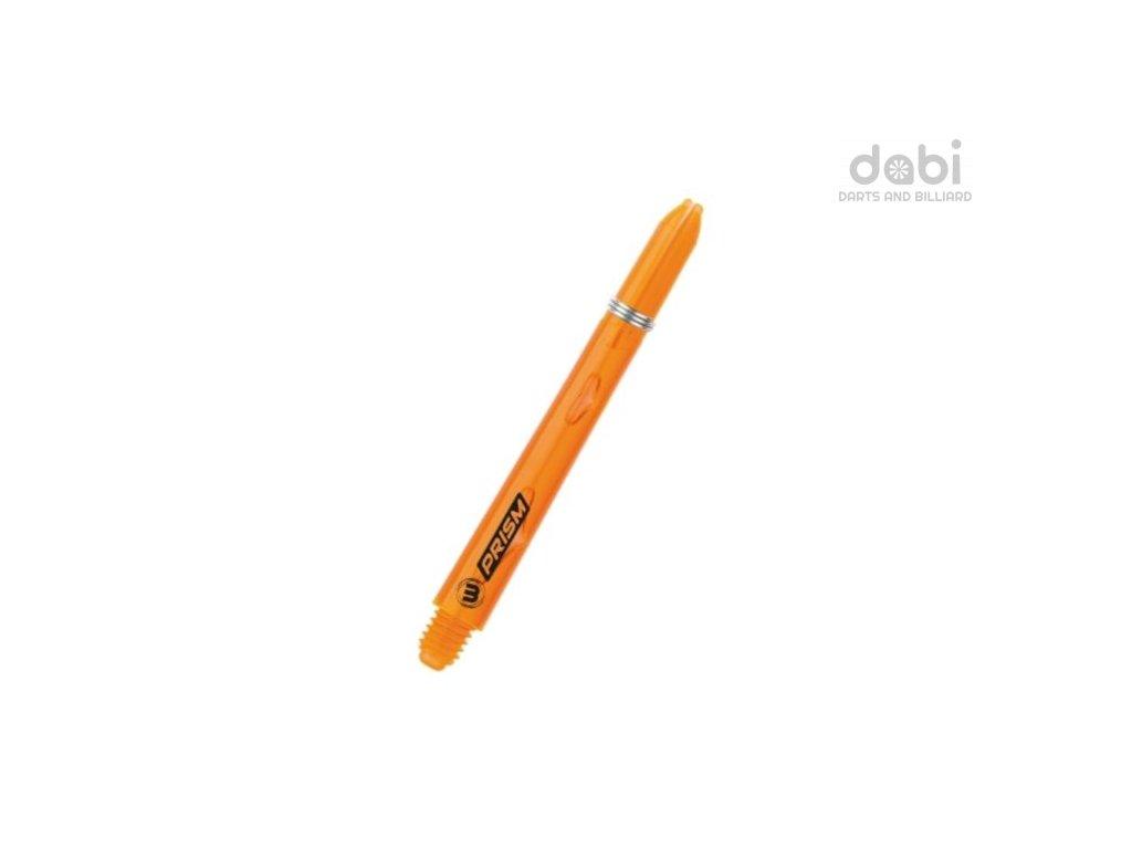 7015 orange