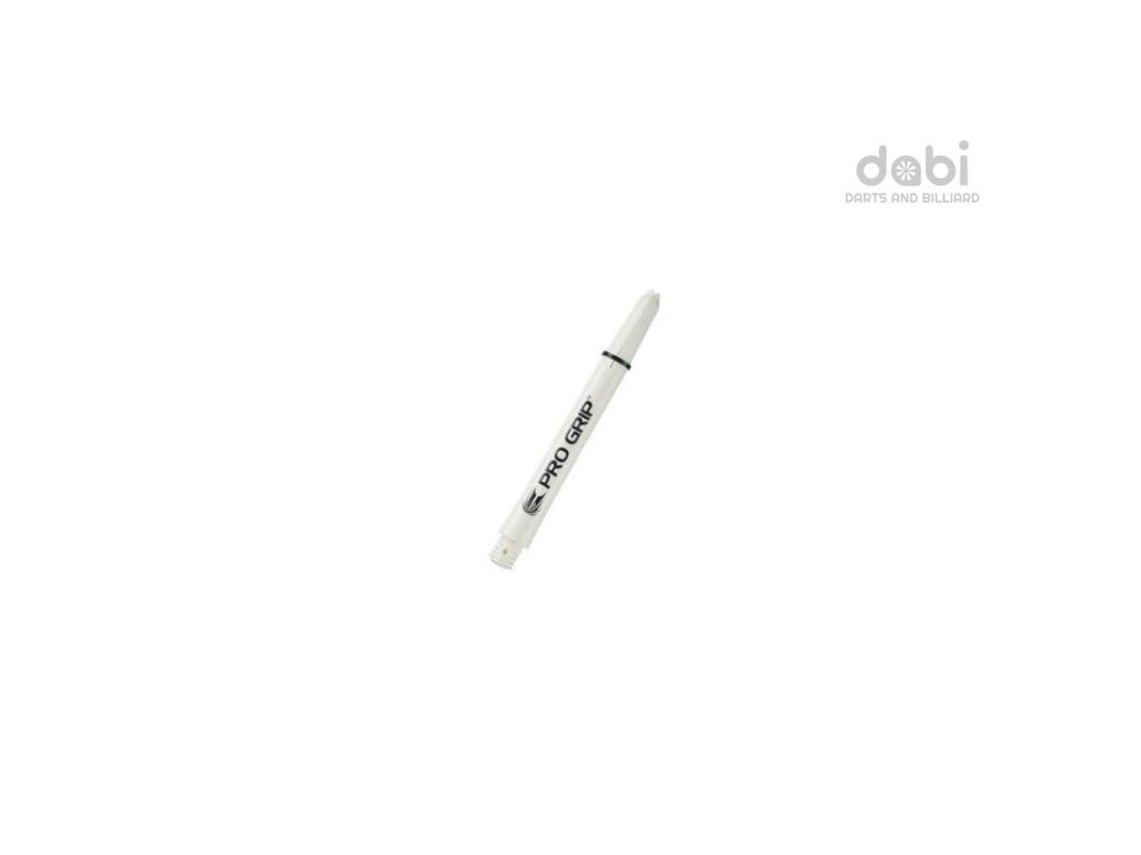 121040 nasadky pro grip white