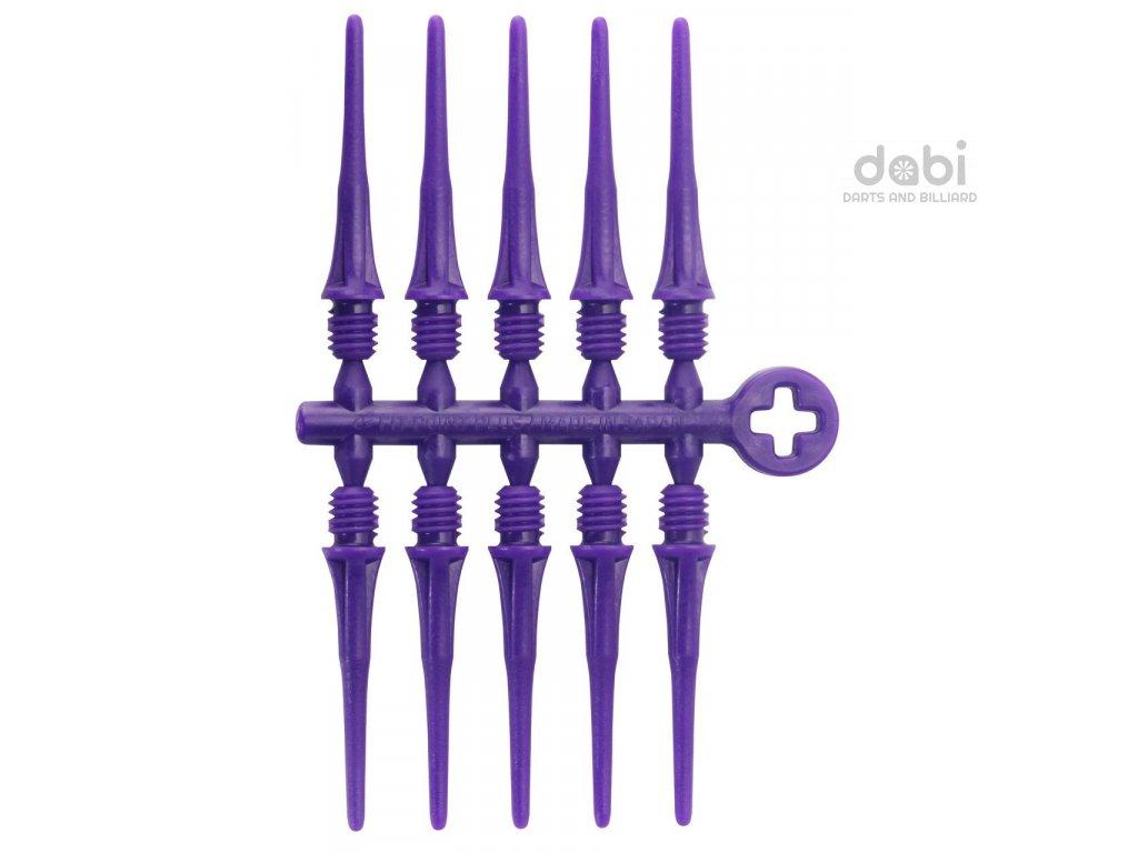 Fit Point PLUS purple 83984.1584579257.1280.1280 26478.1585294133