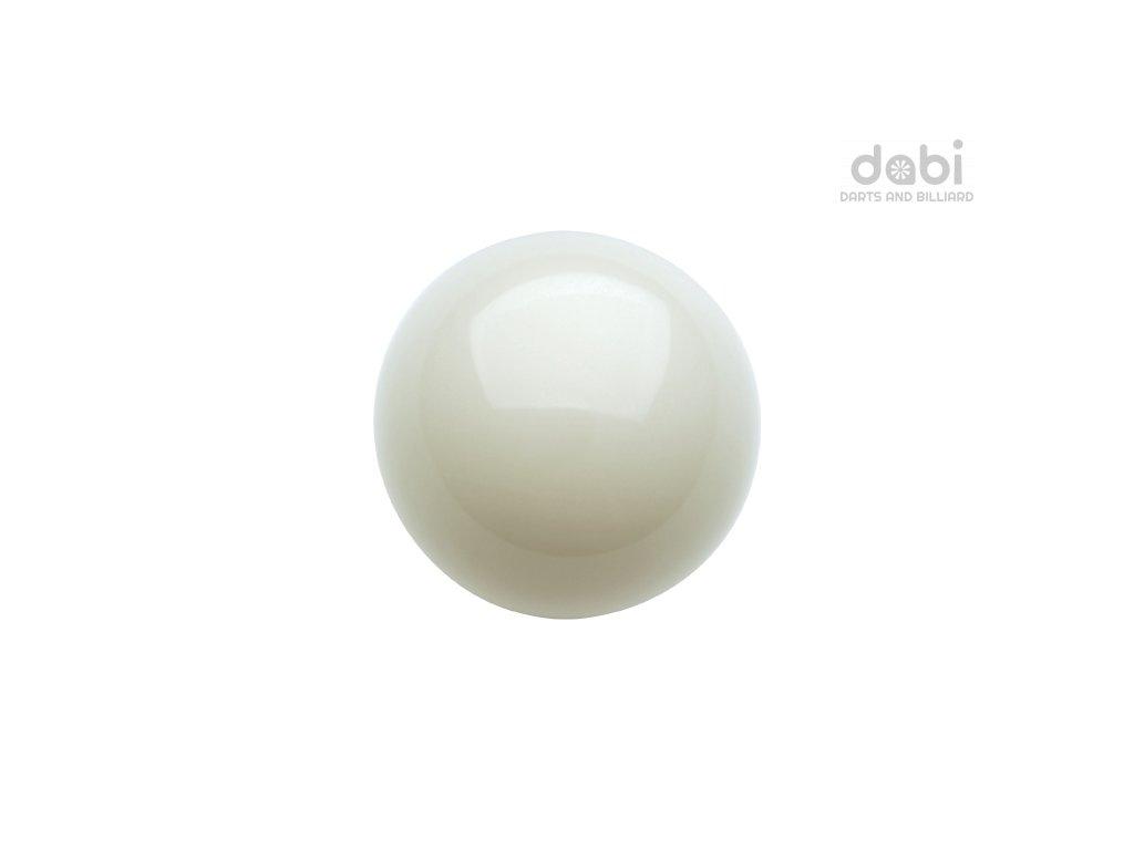 Oversized Belgian Aramith Cue Ball 31 500 R