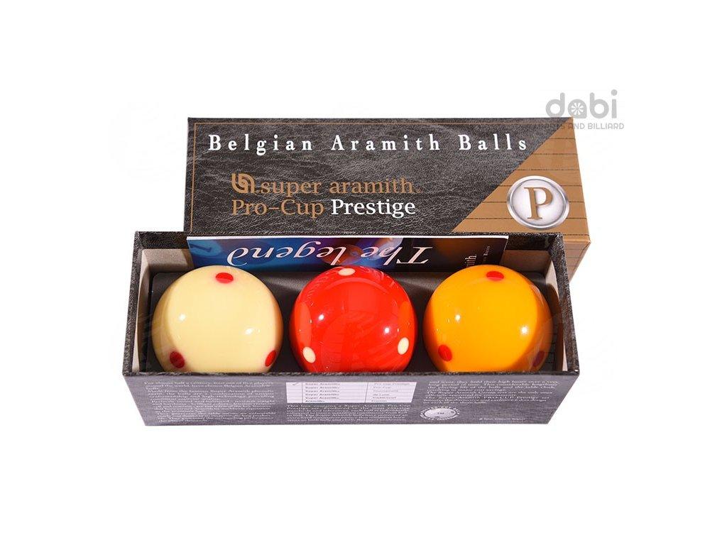 1455010304 aramith pro cup prestige carom billiard balls zoom