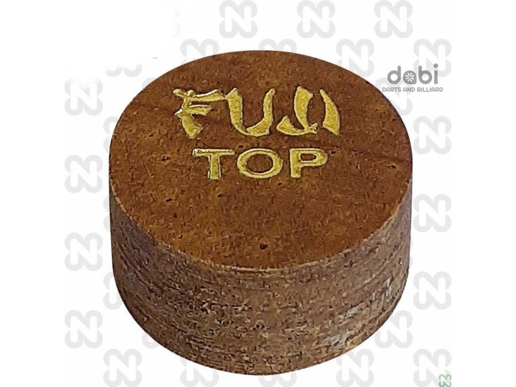 Kůže na tágo Fuji hard 14 mm