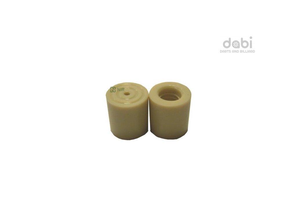 Kostice na tágo PLC 11,5 mm karambol