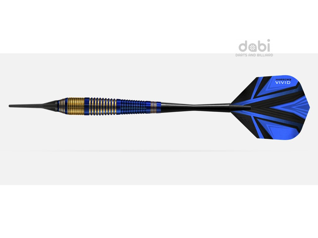 5be5a341f2350531be026142 Vivid Blue SF