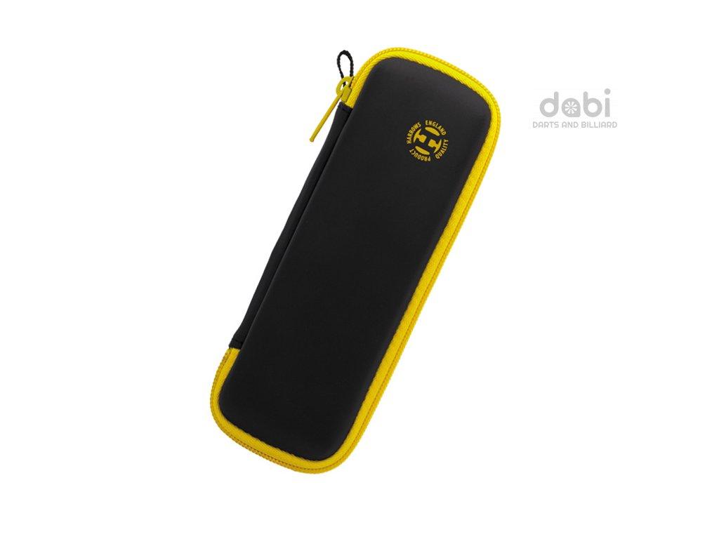 blaze yellow main