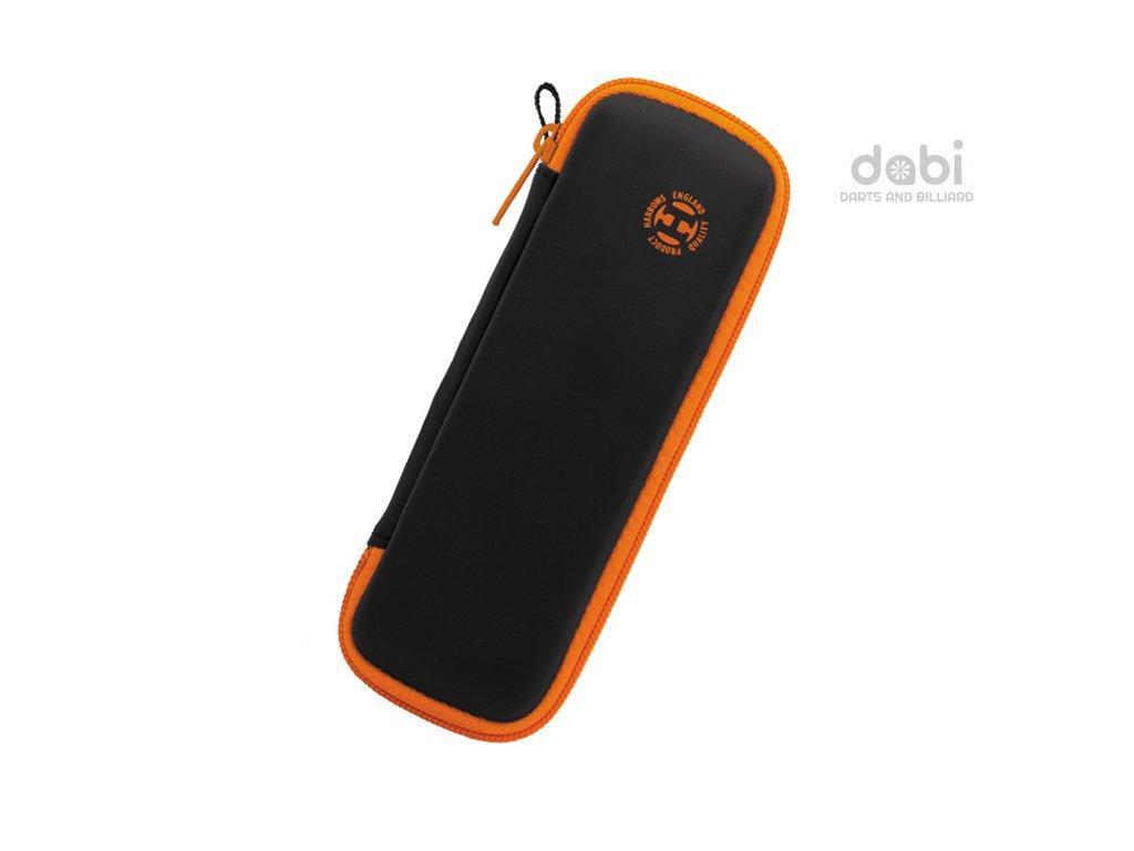 blaze orange main
