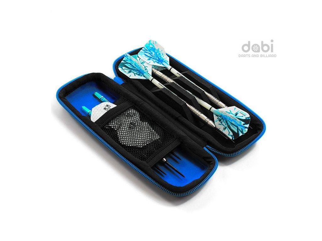 59e88cd9999ea20001516e2c blaze blue open.main