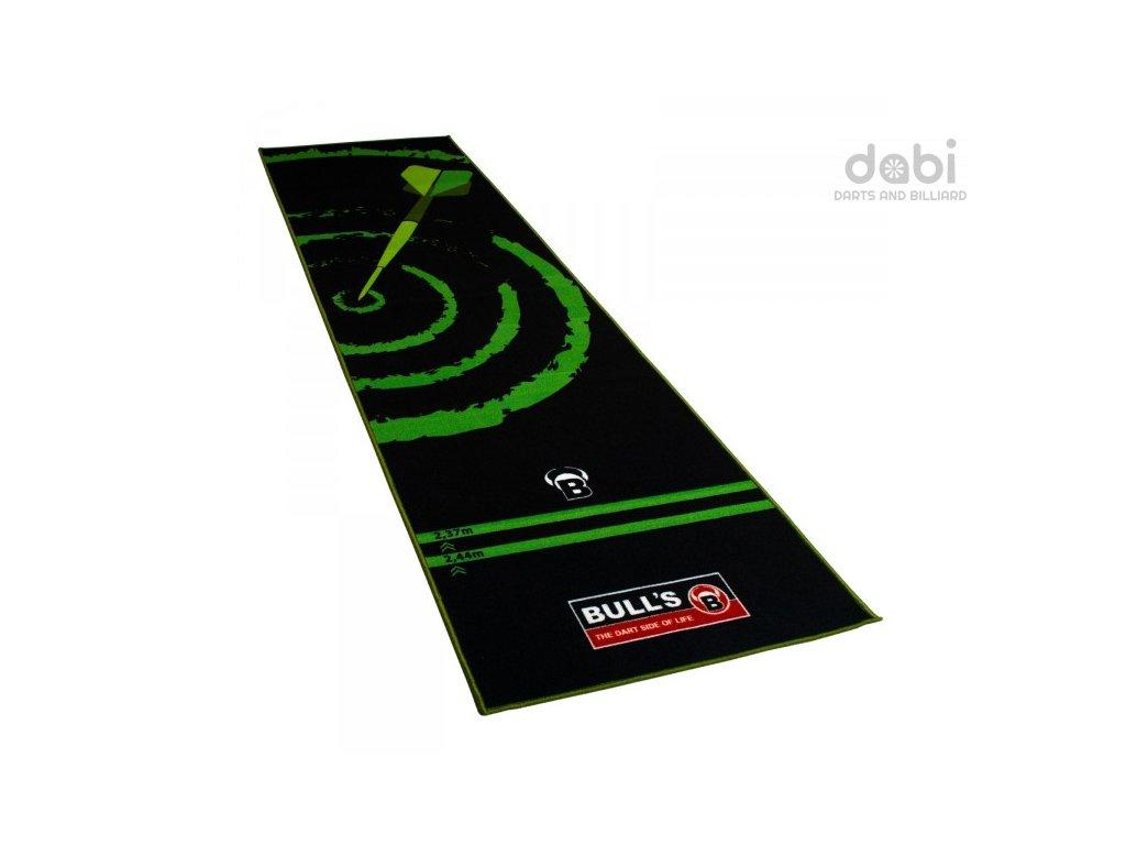 bulls s carpet mat 140 koberec 67807 5216