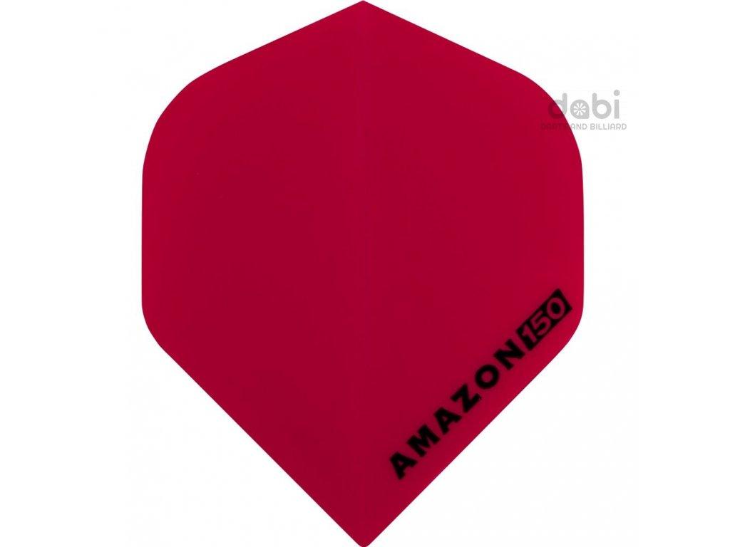 Letky Designa Amazon 150 Red
