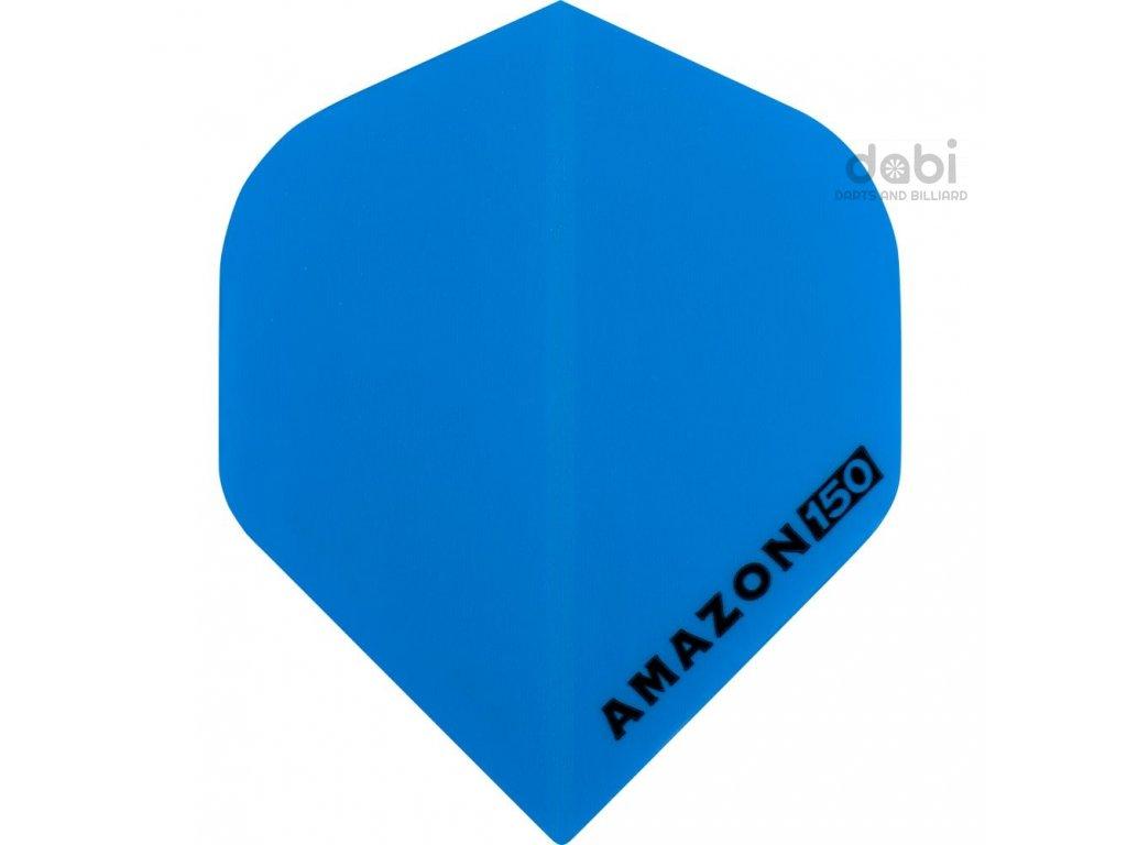 Letky Designa Amazon 150 Blue