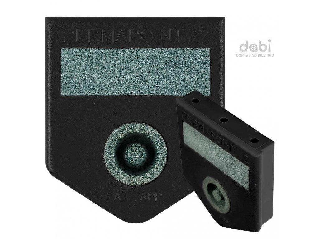 Brousek Designa Permapoint Pro Black Lite