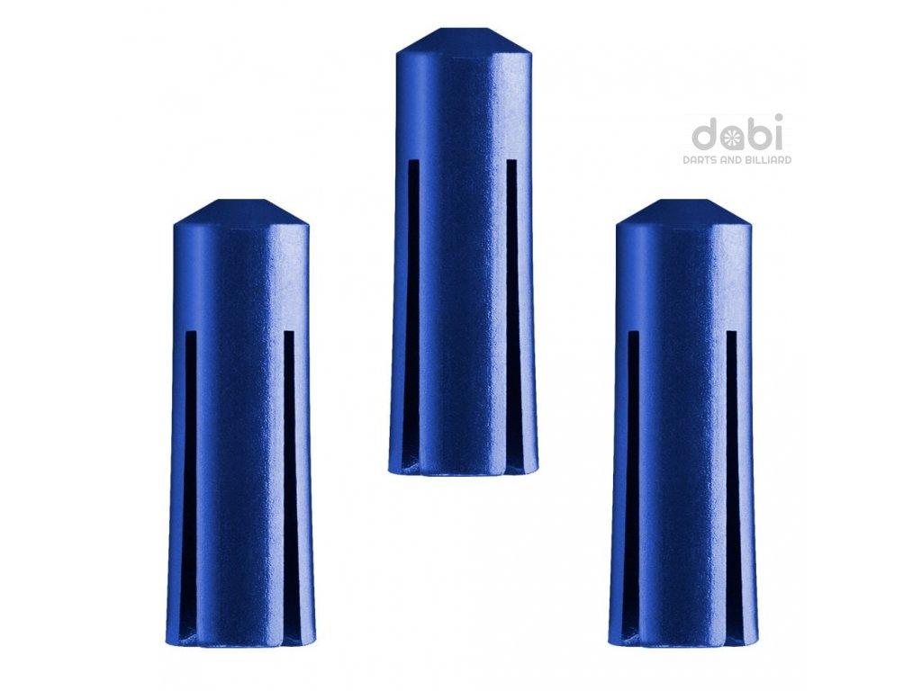 Chránič letek Designa Protector Blue