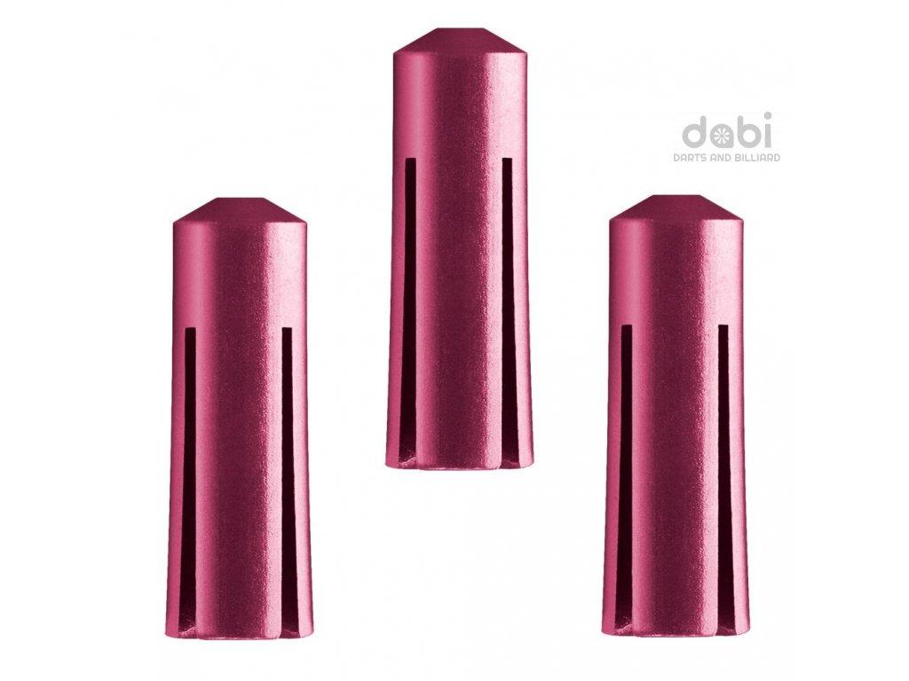 Chránič letek Designa Protector Pink