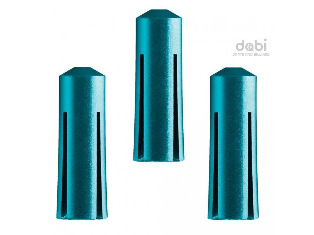 Chránič letek Designa Protector Aqua Blue