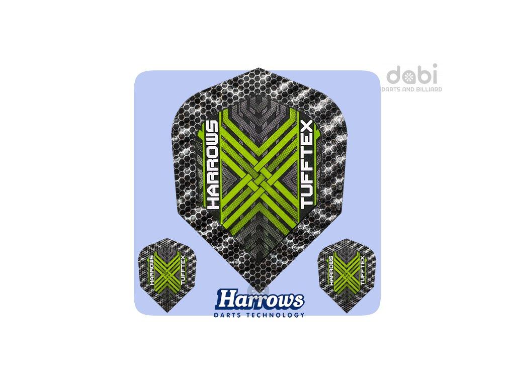 harrowstufftexdartflights2203