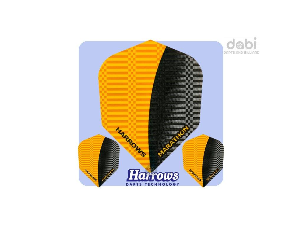 harrowsflightsmarathon1524