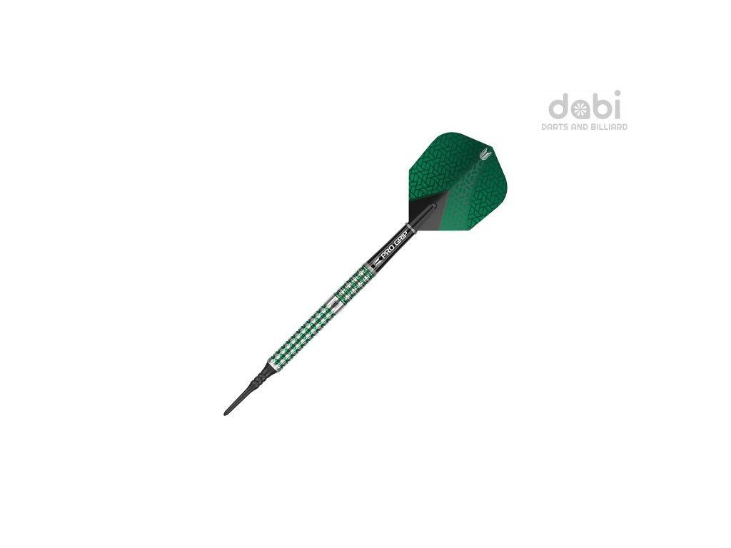 15 100239 18 Agora Verde Soft AV31 18gm 1 400x400