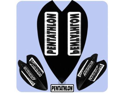 pentathlon2272