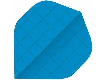 Letky Bull's Nylon Blue 150 micron