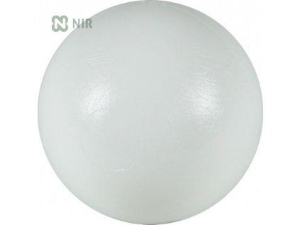 Míček stolní fotbal Bílý 34 mm