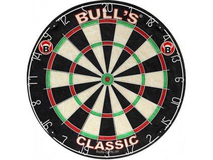 bulls classic sisal terc 68229 4805