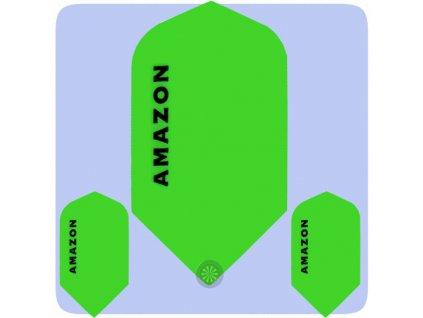 amazonflightsgreenslim