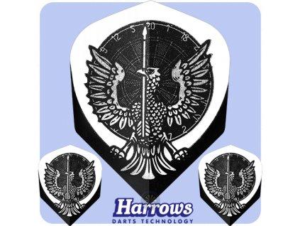 harrowsflightsquadro2013