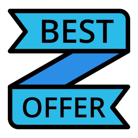 Best_Offer_443x441