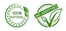 Logo_100percent