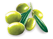 Olives-small