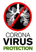 Stop_Corona