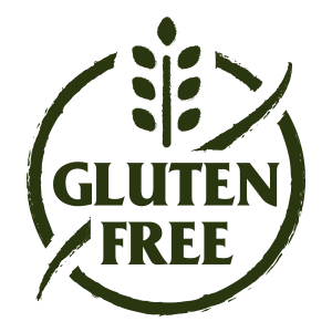chiltern-gluten-free-logo-300px