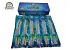 Miswak New Package1