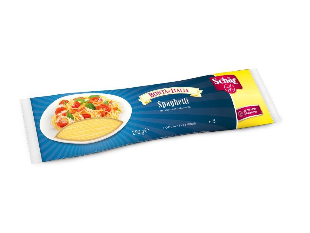 schar Spaghetti