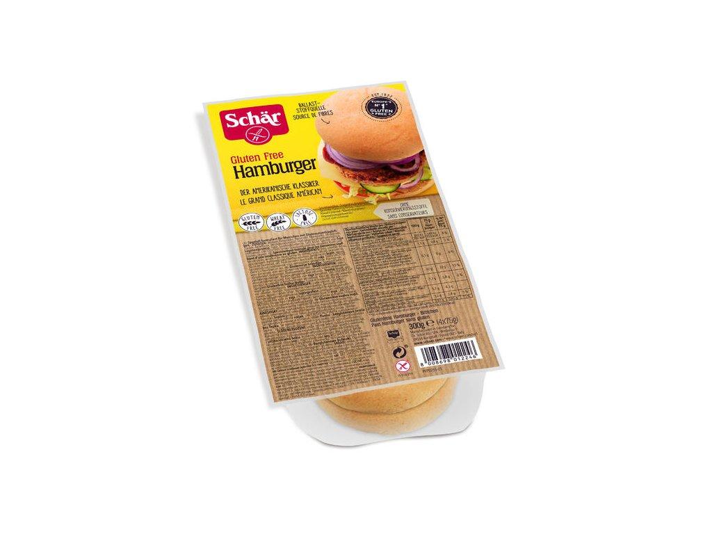 hamburger z1
