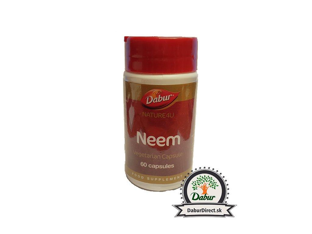 Neem Caps 1024x768