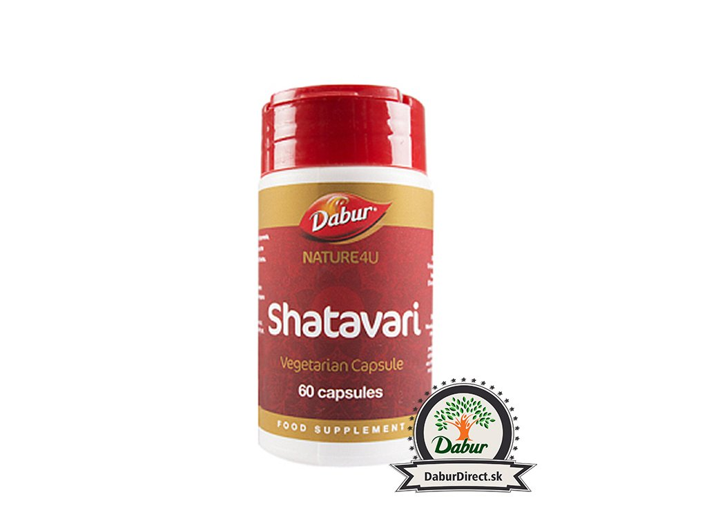 Shatavari Caps 1024x768