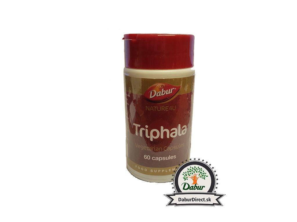 Triphala Caps 1024x768