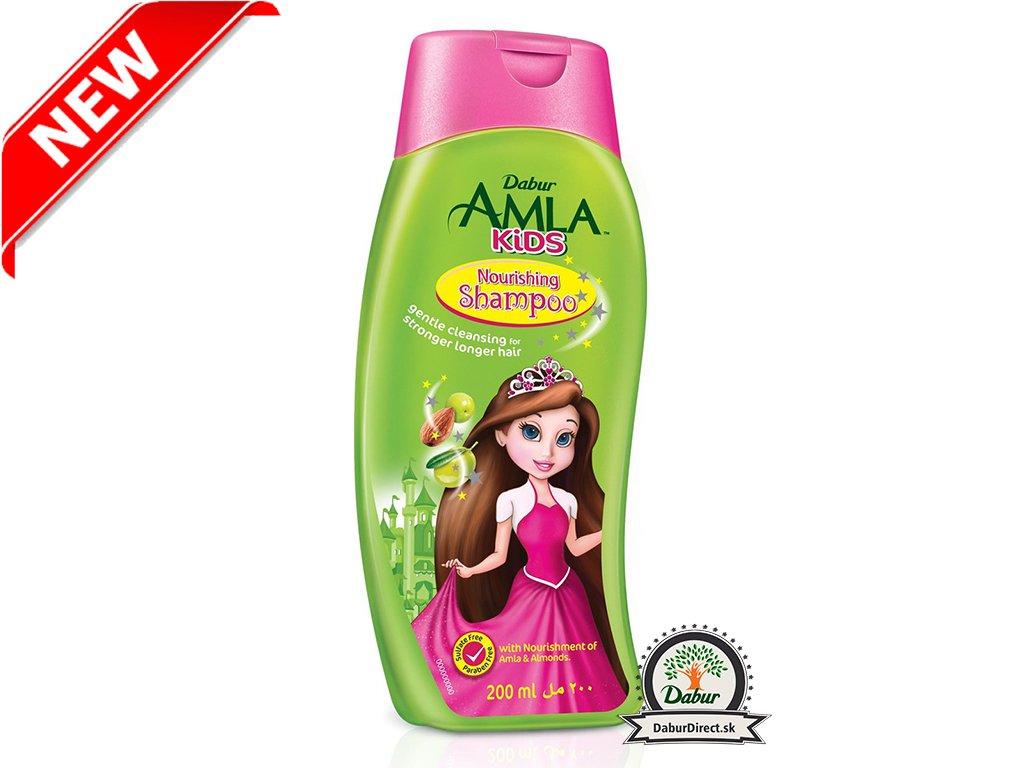 Kids Amla Sh 1024x768