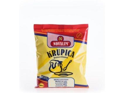 2120 Novalim Bezlepkova Krupica 413x450