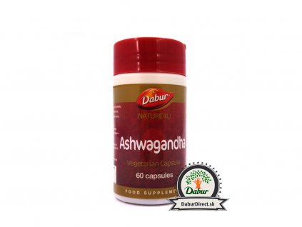 Aswagandha Caps 1024x768