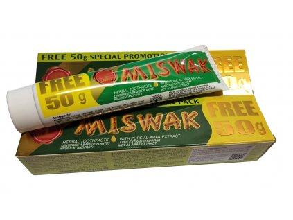 Miswak 170g 1000x563