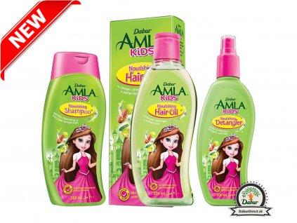 Amla Kids Set 1024x768