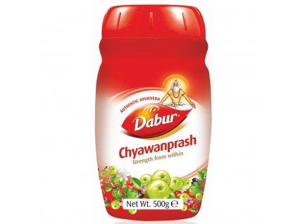 Chyaw Red 500