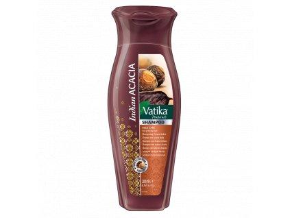 Dabur Vatika Shikakai Reetha Shampoo 200ml